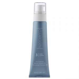 Clearogen Acne Lotion BPO