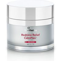 Jar of SkinMedica Redness Relief Calmplex