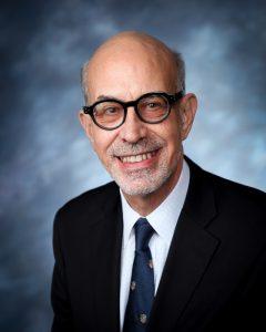 Rosenbaum, Michael T