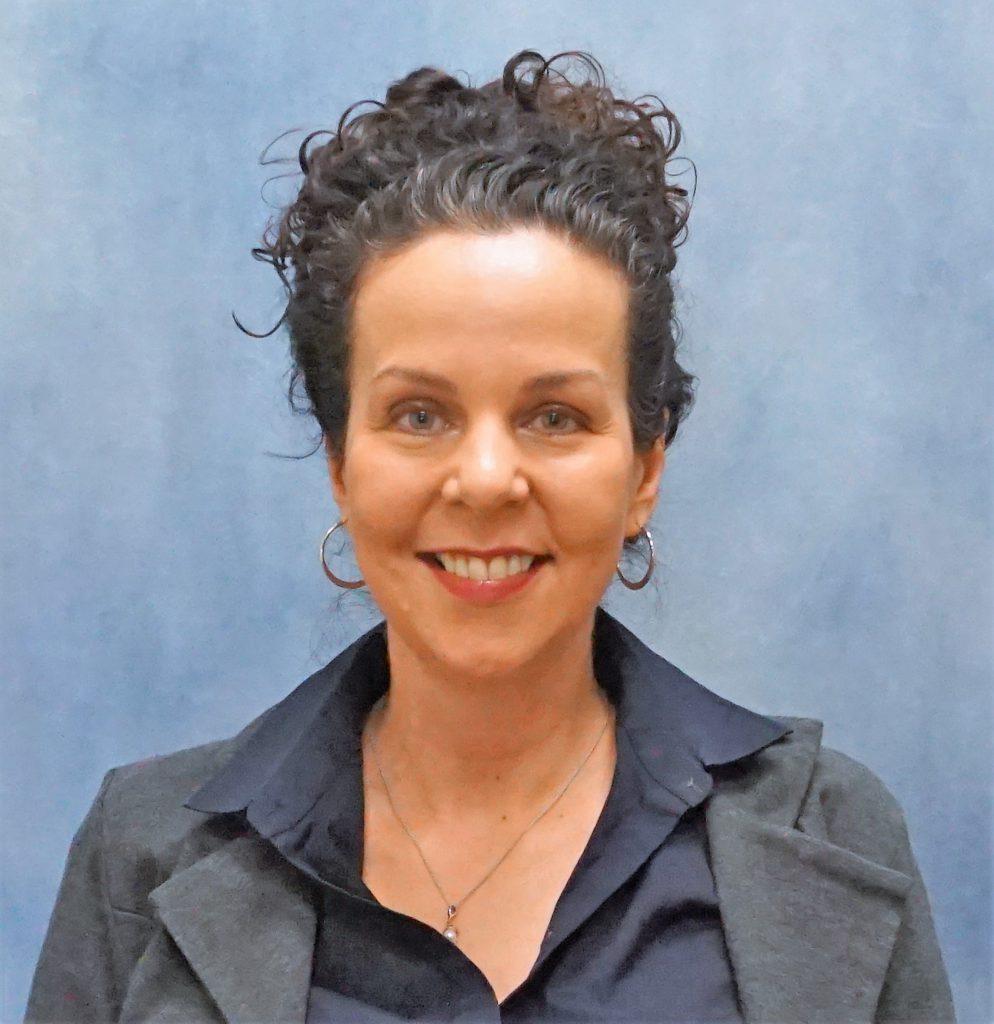 Michelle Bush - Dermatologist | Dermatology Associates, P C