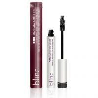Tube of Blinc Mascara