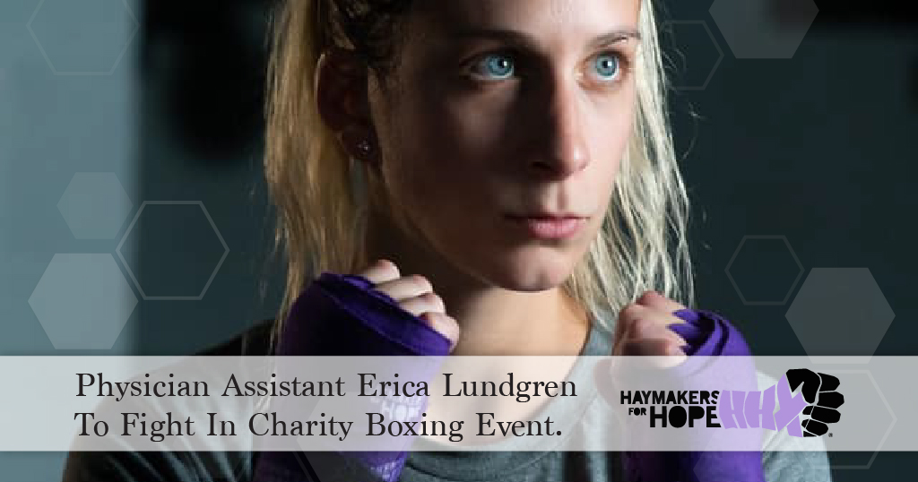 Erica Lundgren