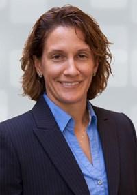 Melissa Langer