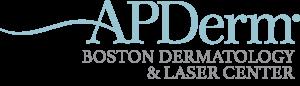 Boston Dermatology and Laser Center