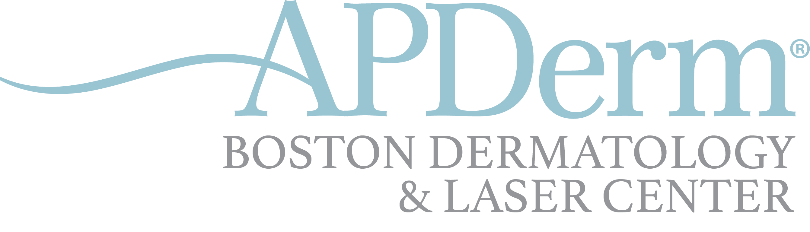Boston Dermatology and Laser Center