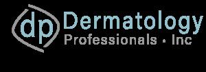 Dermatology Professionals, Inc