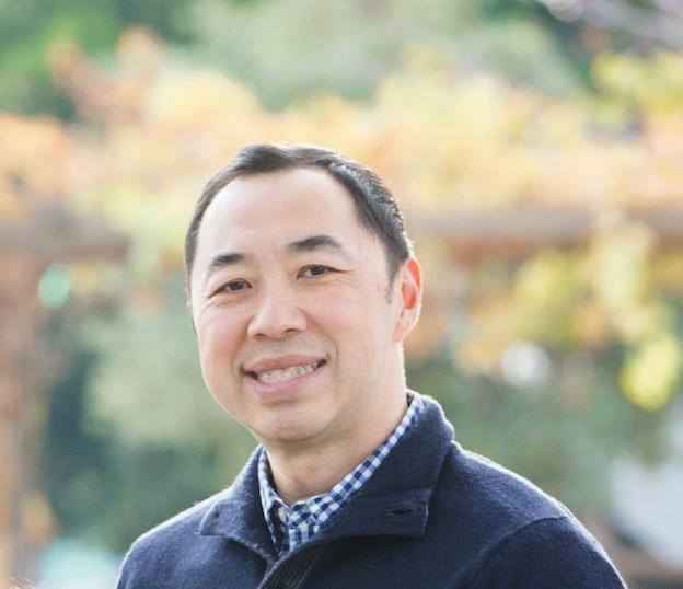 Liou, James MD, PhD