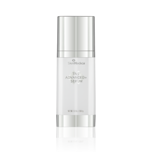 TNS Advanced Plus Serum