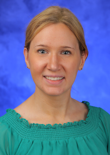 Schwarz, Margaret, MD/MBA