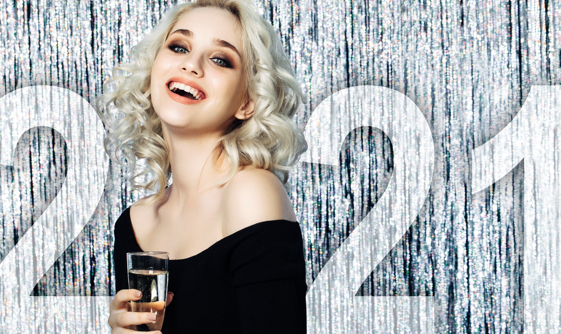 Skin Care Resolutions for 2021