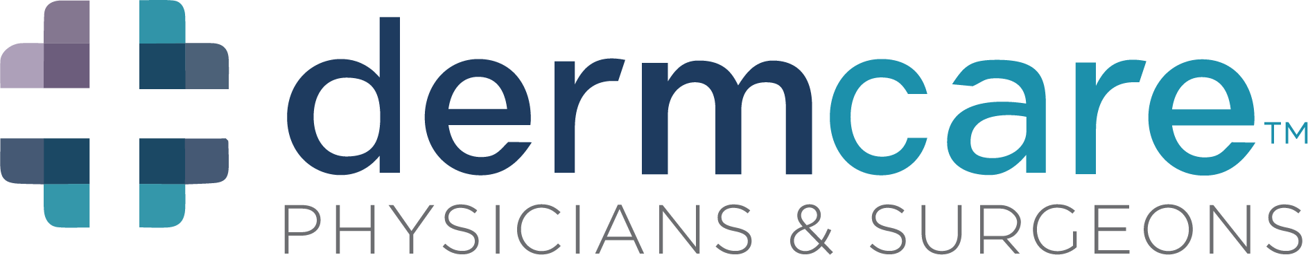 Dermcare Physicians and Surgeons