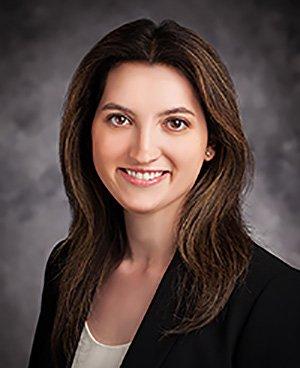 Lefkowitz, Emily MD
