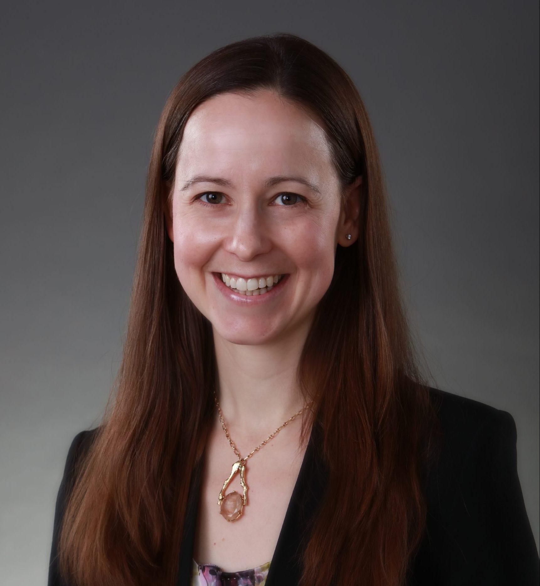 Snyder Phillips, Sara MD